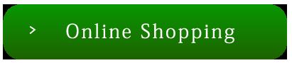 online_shopping_bt