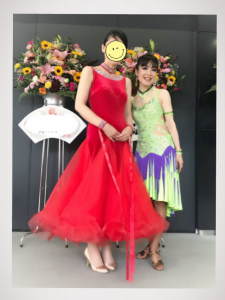 aoyama_XINEI