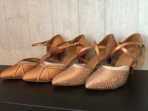 SASAN靴